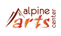 alpine arts center